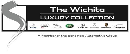Wichita Luxury Collection (8 brands)
