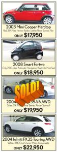 07 Pre-Owned