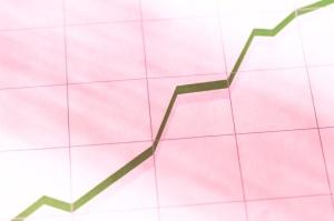 upward_trend_chart