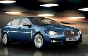 2010-jaguar-xj-rende