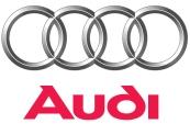 audi_logo-text_1