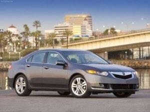 b-2010-Acura-TSX-V6-4e7abbc7519c