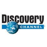 discoveryFeature300