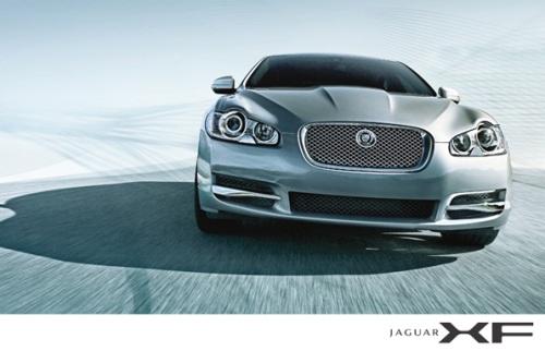 jaguar_xf_front