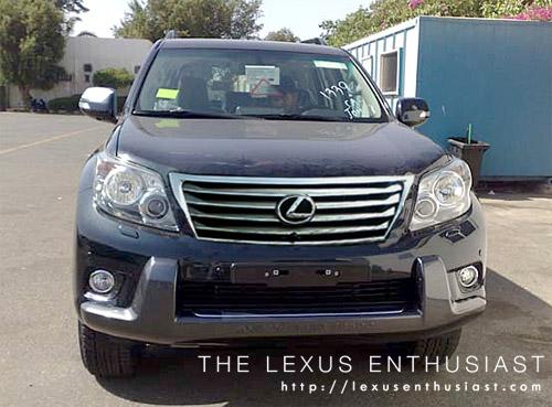 09-07-03-2010-lexus-gx460-photochop