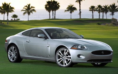 JAGUAR-XK_SERIES-2009-3CO
