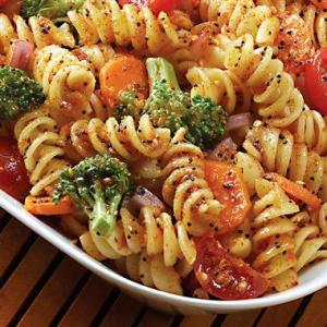 Supreme_Pasta_Salad.ashx