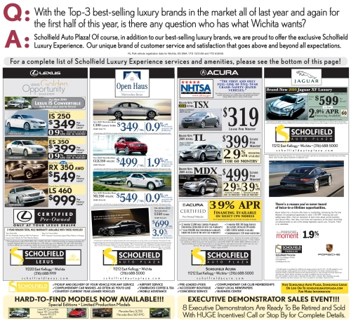 17511-SCAP (8-28) Hutchinson News