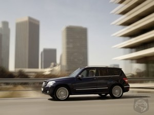 Mercedes-GLK350-4MATIC-3[1]