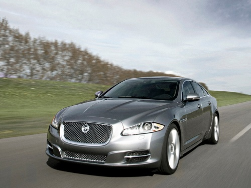 2010_jaguar_xj_leaked_014