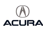 Copy of Logo Acura