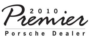PremierDealer2010