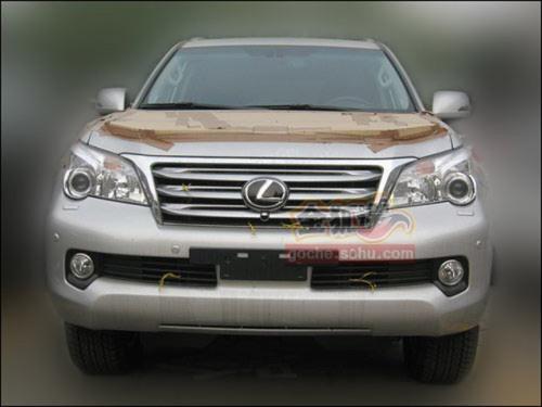 2010-lexus-gx-460-front-end