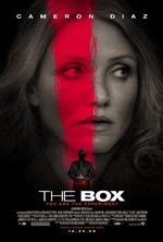 box09_poster