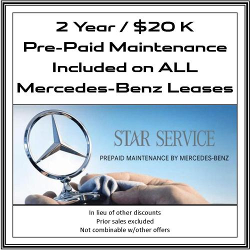 MB Pre-Paid Special